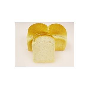 日本初 岩戸の塩,蒸留水使用 100%天然酵母パンゆめ庵 山食パン1本(2斤) 国産小麦 無添加 保存料無し アレルギー対策(牛乳 卵 バター不使用) 次回9/20製造発送|megahome1
