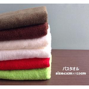 バスタオル Sunny 60cm×120cm 日...の商品画像