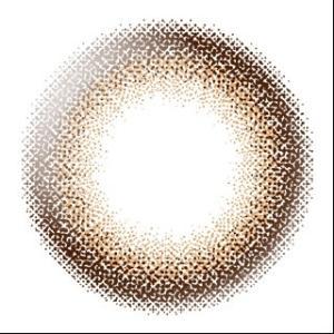 レリッシュ 10枚 ノーブルグロウ|meganeno1|02