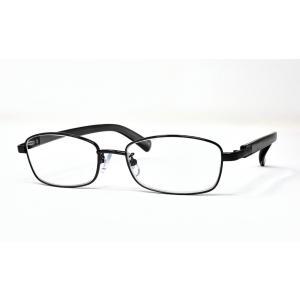 老眼鏡 度数が選べる老眼鏡 リーディンググラス ソフトケース付き 度数+1.00〜+4.00 メール便 送料無料|meganenohato8