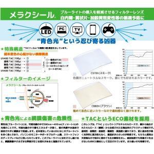 シーザーフリップ2  ■簡単なワンモーション装着 ■三段階の(60 120 180)のハネアゲポジシ...