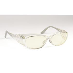 目のための保護グラス。術後の目をやさしく守ります。 メオガードネオ Lサイズ 8863-01|meganenohirata