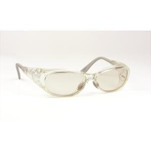 目のための保護グラス。術後の目をやさしく守ります。 メオガードネオ Mサイズ 8862-01|meganenohirata