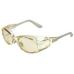 目のための保護グラス。術後の目をやさしく守ります。 メオガードネオ Sサイズ 8861-01|meganenohirata