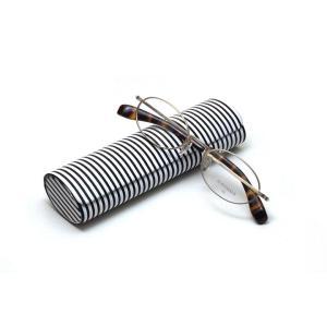 マルマン New Yorker ニューヨーカー NY 6274-GP ゴールド【ユニセックス】【男女兼用】|meganenohirata