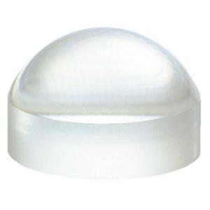 エッシェンバッハ デスクトップルーペ レンズ径65mm光学ガラス製|meganeshop