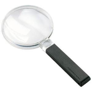 ルーペ エッシェンバッハ広視野ルーペ エコノミック 丸型2倍 レンズ径100mmφ|meganeshop
