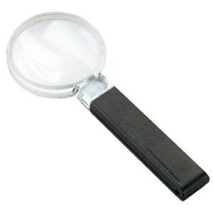 エッシェンバッハ広視野ルーペ エコノミック 丸型3倍 レンズ径65mmφ|meganeshop