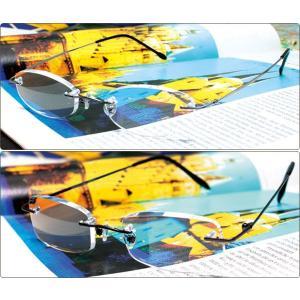 既製携帯用老眼鏡エッシェンバッハ リーディンググラス|meganeshop