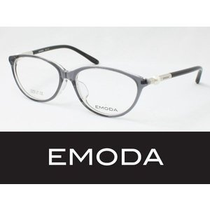 EMODA エモダ メガネフレーム EMD-4148-2 日...
