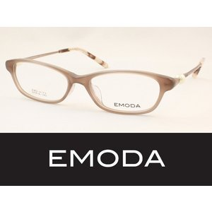 EMODA エモダ メガネフレーム EMD-4173-1 日...