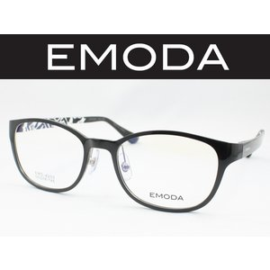 EMODA エモダ メガネフレーム EMD-4200-1 日...