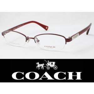 COACH コーチ メガネフレーム HC5052TD-9048 【国内正規品】 meganezamurai