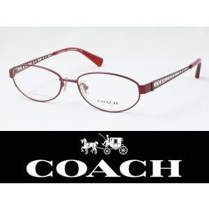COACH コーチ メガネフレーム HC5061TD-9048 【国内正規品】 meganezamurai