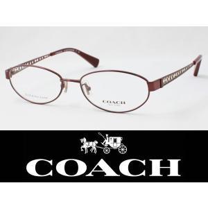 COACH コーチ メガネフレーム HC5061TD-9073 【国内正規品】 meganezamurai