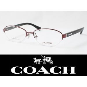 COACH コーチ メガネフレーム HC5081TD-9073 【国内正規品】 meganezamurai
