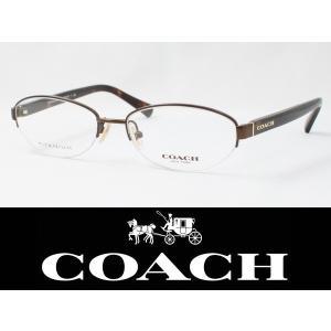 COACH コーチ メガネフレーム HC5081TD-9076 【国内正規品】 meganezamurai