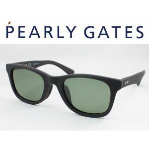 ◆モデルコード:PG-904 ◆カラーコード:1 ◆フレームカラー(材質):マットブラックラバー(プ...