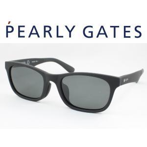 ◆モデルコード:PG-905 ◆カラーコード:1 ◆フレームカラー(材質):マットブラックラバー(プ...