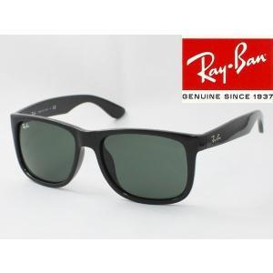 Ray-Ban レイバン サングラス RB4165F 601...