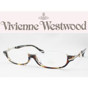 2016年秋冬最新モデル Vivienne Westwood ヴィヴィアンウエストウッド VW-7050-CG メガネフレーム 国内正規商品
