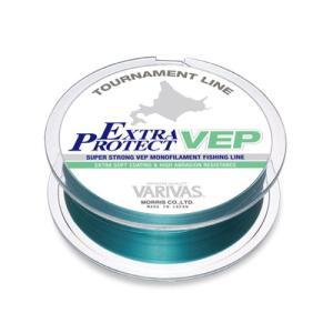 バリバス (VARIVAS) エクストラプロテクトVEP 150m 5号 20LB megaproductjp