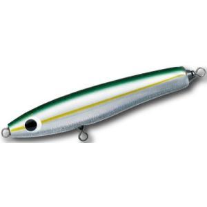 テイルウォーク(tail walk) ナチックスリム 170 イナダ megaproductjp