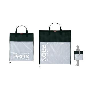 プロックス(PROX) ムレない防水バッグ L  PX973L|megaproductjp