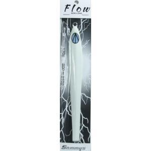 サミーズ(Sammys) FLOW オールグロウ 170g|megaproductjp