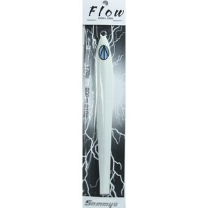 サミーズ(Sammys) FLOW オールグロウ 210g|megaproductjp