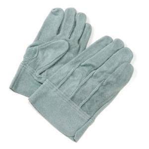 洗えるオイル皮手!オイル革手袋!オイル背縫い皮手袋!|megawork