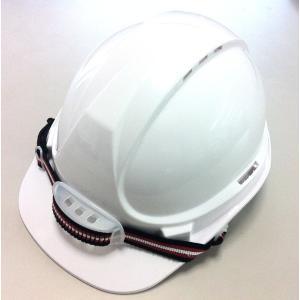 ヘルメット 防災用 避難用 防災具 防災グッズ|megawork