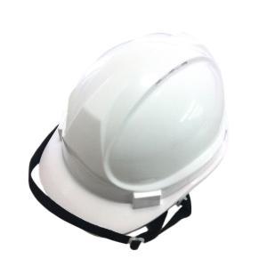 ヘルメット 防災用 避難用  学童・子供用|megawork