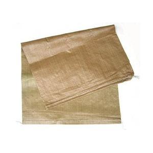 ごみ袋・がら袋・ガラ袋・雑袋25枚入り!土のう袋|megawork