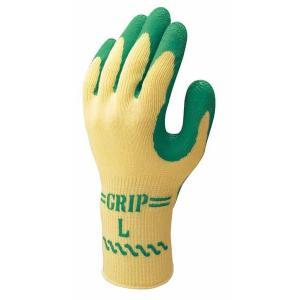 ショーワ ショウワ 310 グリップ手袋 【No310】 お買い得10双|megawork