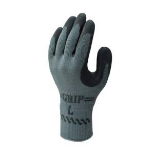 ショウワ 310 ショーワ グリップ手袋 【No310】 ブラック!お買い得10双|megawork