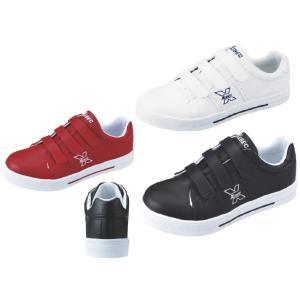 女性サイズ対応23cm29cm安全靴 ジーベック XEBEC 85107 女性サイズ対応 23cm〜29CM megawork