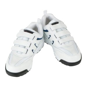 【co-cos】 コーコス A-36000 セーフティースニーカー  安全靴 29cm 30cm|megawork