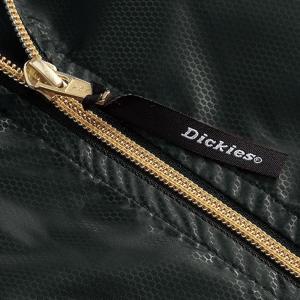 Dickies! ディッキーズ D 540 ウ...の詳細画像1