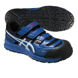 アシックス  2015 新商品 新作!安全靴  FCP 102|megawork