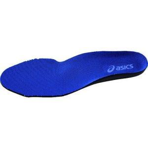 アシックス インソール 3D FIZ 002 安全靴 中敷き 001|megawork