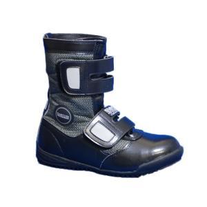 ●関東鳶 HZ 430 安全靴 メッシュブーツ|megawork