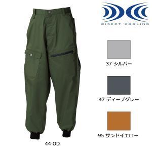 空調服 TORAICHI1071-429 寅壱 エアーフライスニッカ M〜5L|megawork