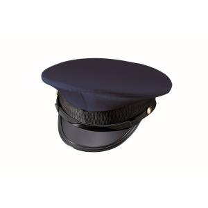 XEBEC18503 ジーベック セキュリティ 制帽 55〜61cm(サイズは1cm毎)|megawork