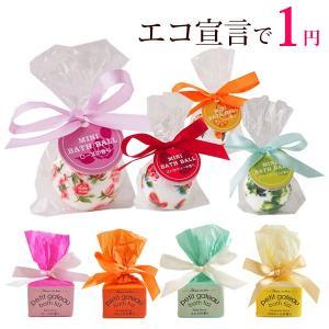 エコ宣言したら 1円 でミニバスボールorプチガトーフィザー 薔薇 1円 エコポイント 薔薇雑貨|meggie