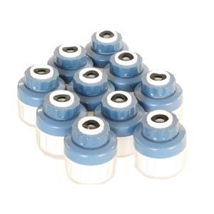 カクダイ 切替式浄水器 2129 10台セット 新品|megumi-1