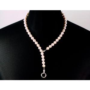 あこや本真珠ネックレス・ブレスレットSV925 3点セット|megumi-1|05