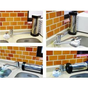 VANADEAN-G300 バナジウム水生成浄水器 新品|megumi-1|04