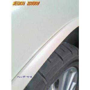 艶フェンダーモール 1m価格 ハミタイ|megumikoubou|04