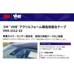 車載カメラ取り付けキット megumikoubou 02